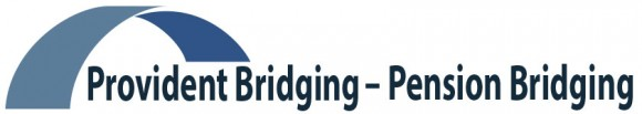 Pension Bridging and Provident Bridging | South Africa